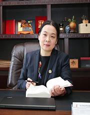 余姚交通事故律师